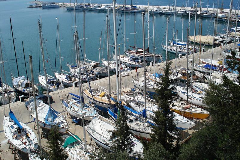 Sailboats in the Sun.jpg