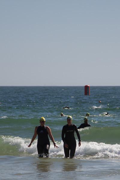 ZPorts Ocean Racing Series