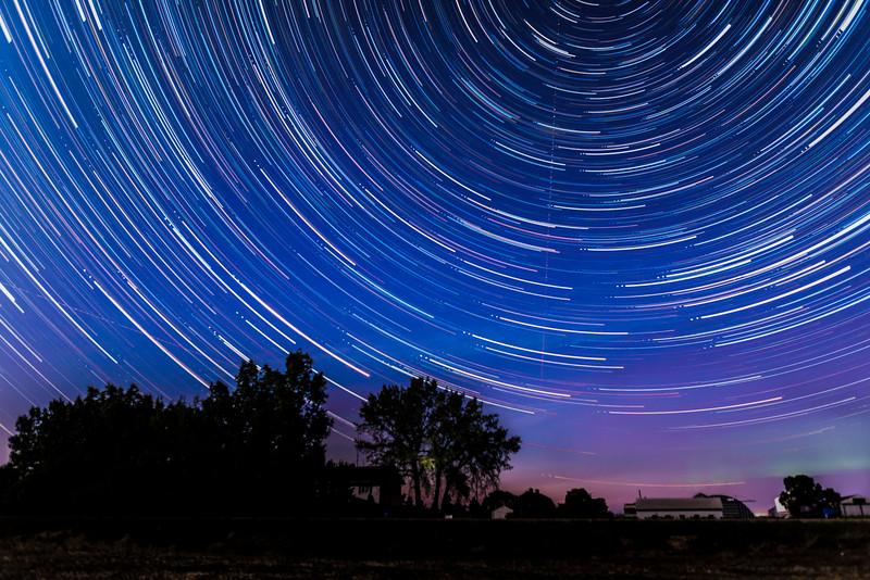 20170210 Night Photography smugmugStarStaX_Auch Farm Star Trail -1-Auch Farm Star Trail -99_lighten 1.jpg