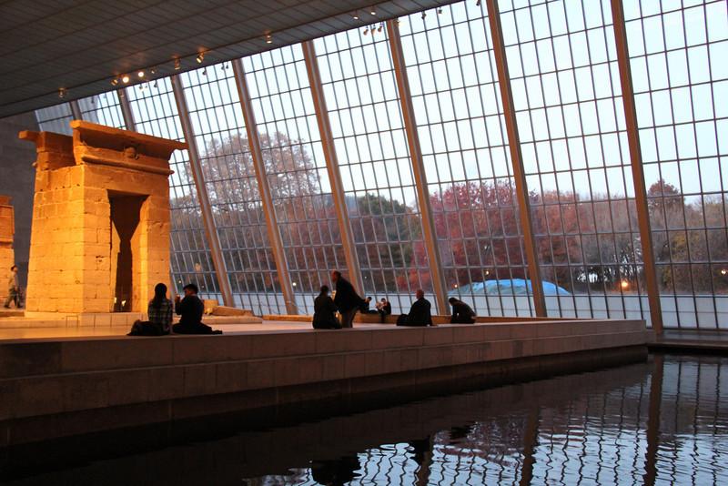 NYC_20111112_060.JPG