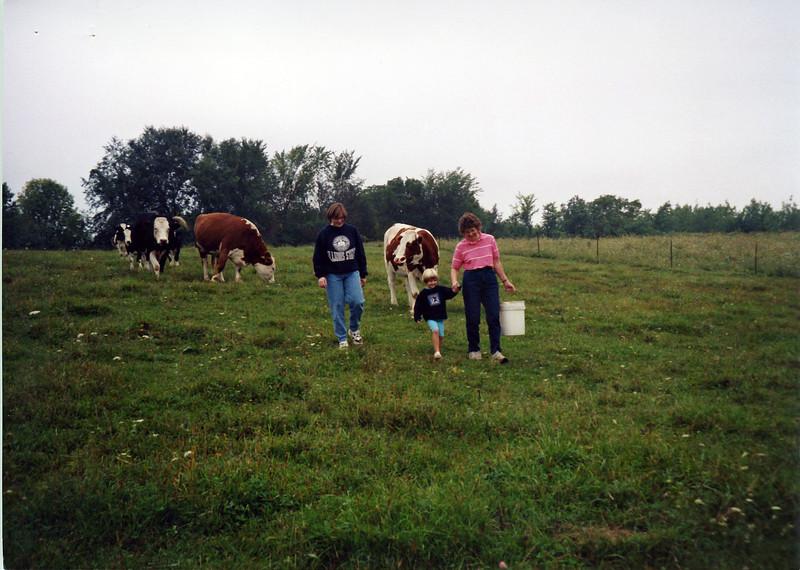 Farm_1999_09.jpg