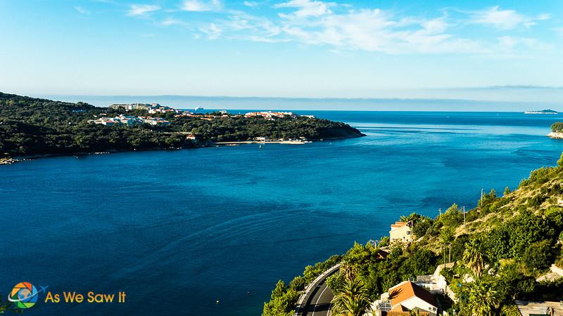 Dubrovnik-01588.jpg
