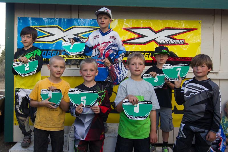 orbmx-podiums-42.jpg
