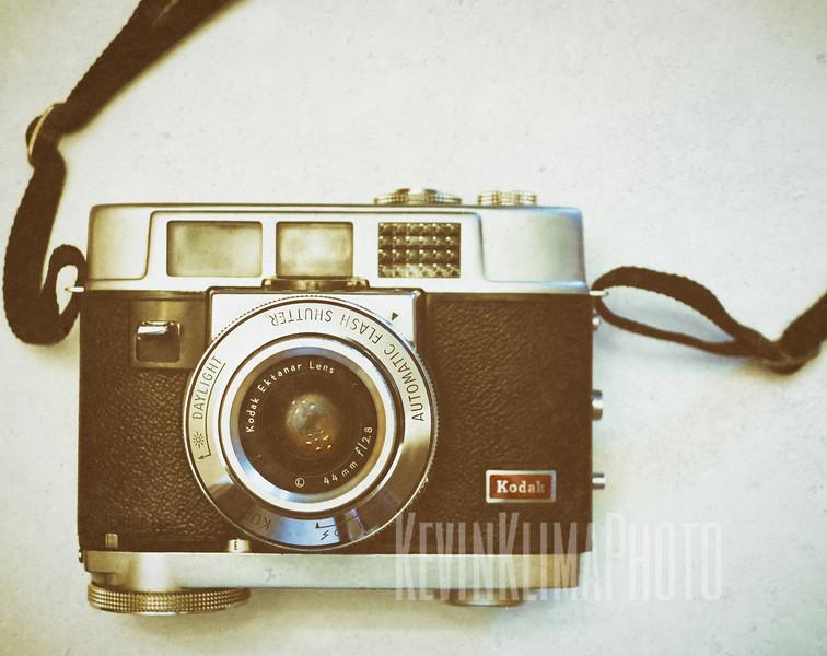 KodakCamera-8x10.jpg