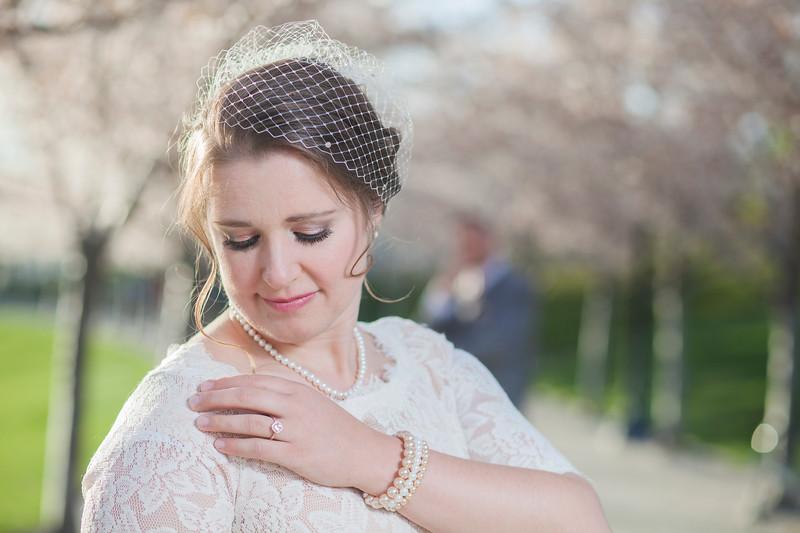 lisa + john bridal groomal shoot-16.jpg