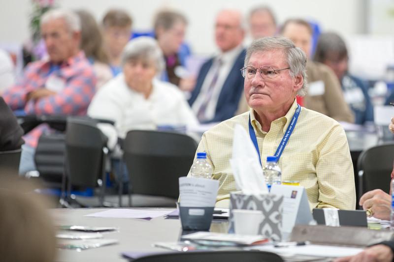 Alzheimer's Conference (85 of 202).JPG