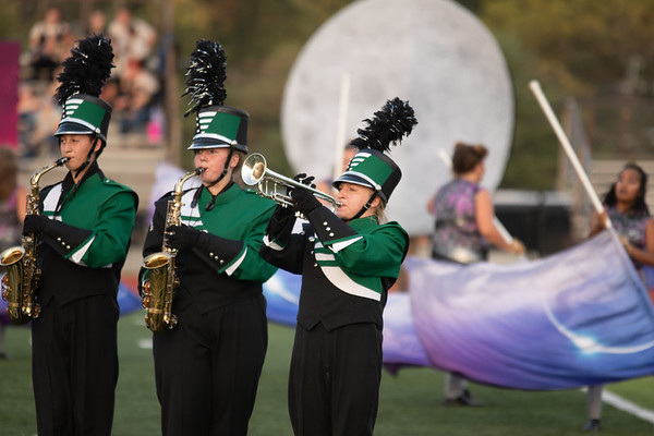 RMB 2019 Piscataway Competition 9/28