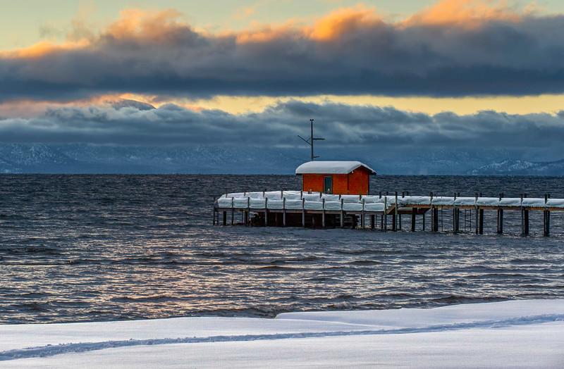 Lake Tahoe-16.jpg