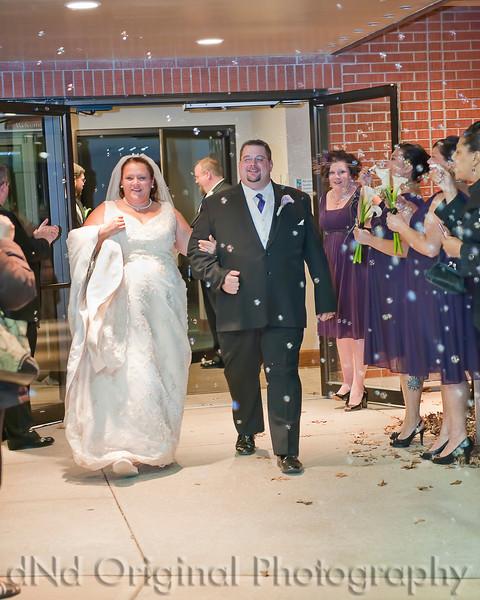 228 Tiffany & Dave Wedding Nov 11 2011 (8x10).jpg