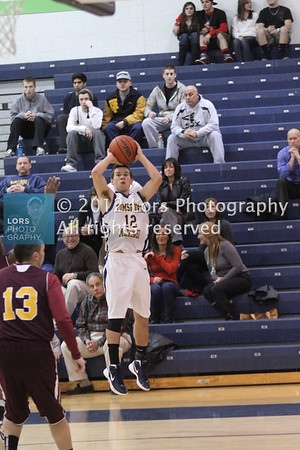 2012-2-9 trn b basket