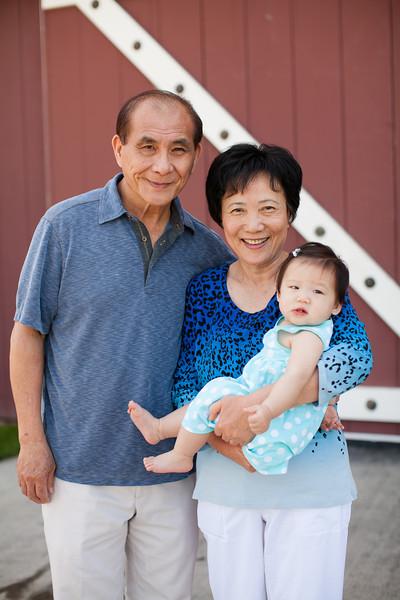 140526-Hsu Family-0006.jpg