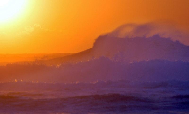 sun and waves w mist.jpg