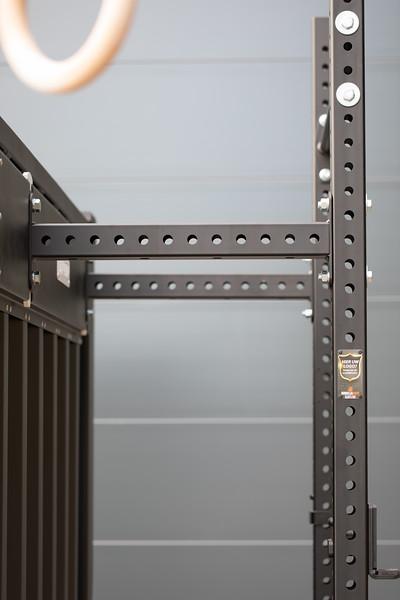 GorillaGrip_Outdoor_Container-40.jpg