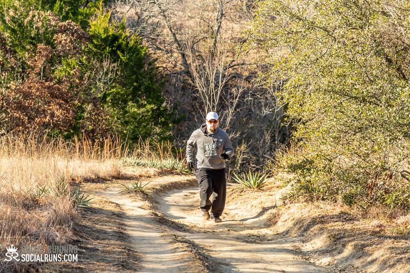 SR Trail Run Jan26 2019_CL_4983-Web.jpg