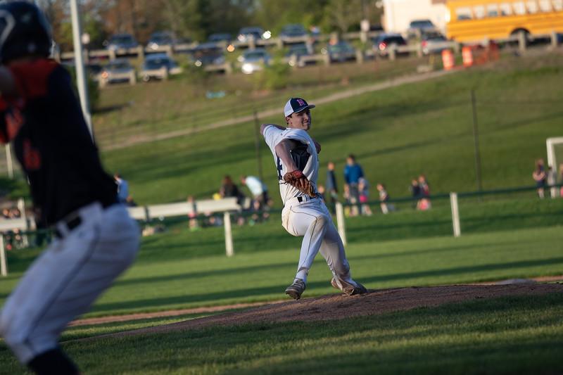 needham_baseball-190508-170.jpg