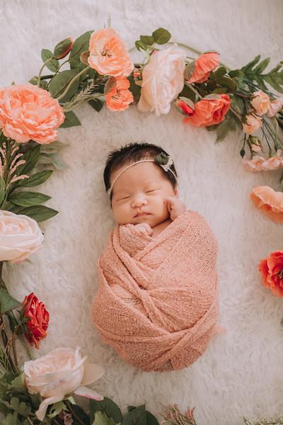 newborn_photographers_east_bay-baby-nora (2).jpg