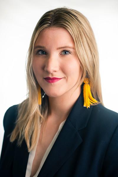 Erika LinkedIn