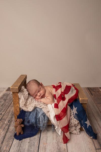Baby Joshua-37.jpg