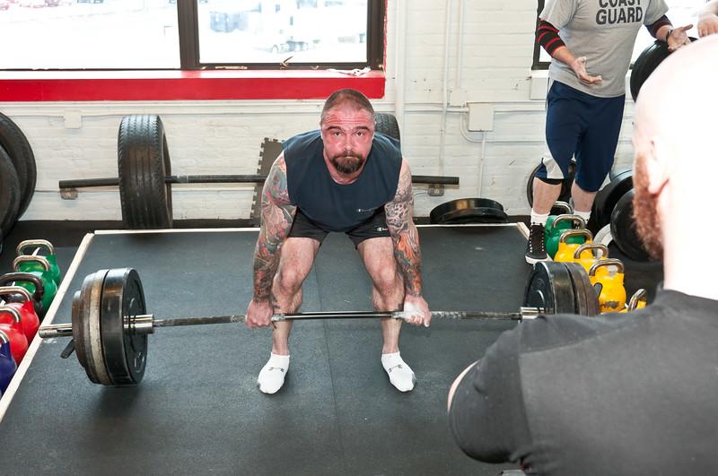 TPS Training Day 3-19-2011_ERF1740.jpg