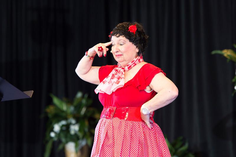 Ms. Pasadena Senior Pageant_2018_085.jpg