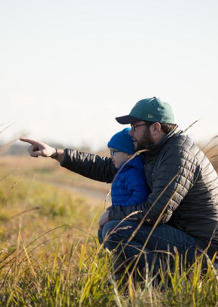 Jesse and Caleb Looking at Birds.jpg