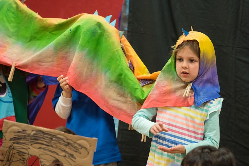 YIS Kindergarten Assembly May 6 2016-9968.jpg