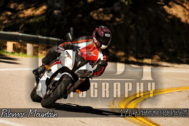 20101212_Palomar Mountain_1716.jpg