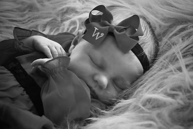 Whitley {newborn}