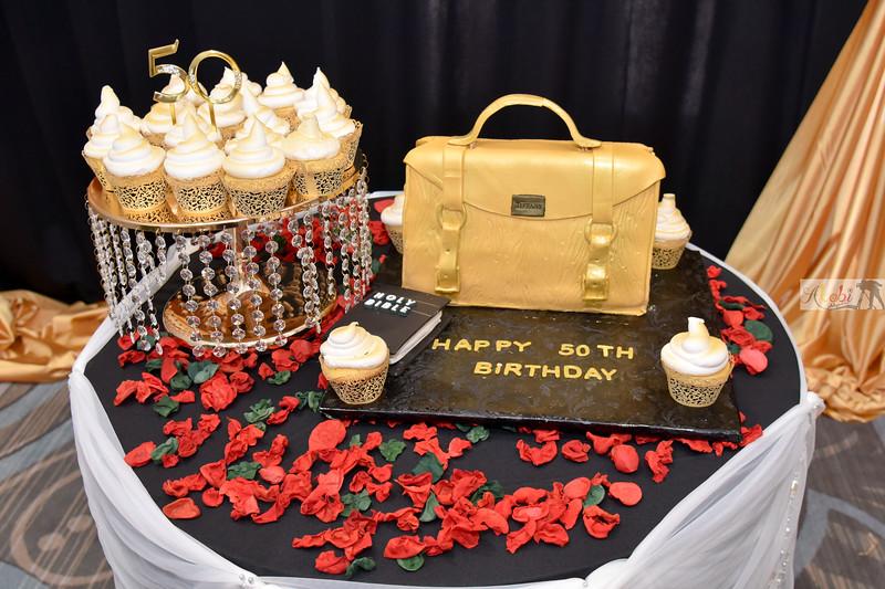 Olawumi's 50th birthday 126.jpg