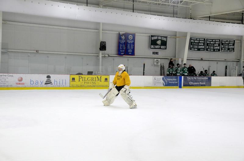 141214 Jr. Bruins vs. Bay State Breakers-072.JPG