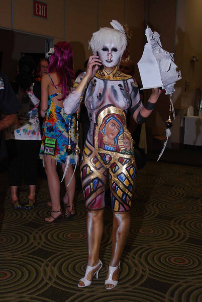 Face and Body Art International Convention 2009_0012.jpg