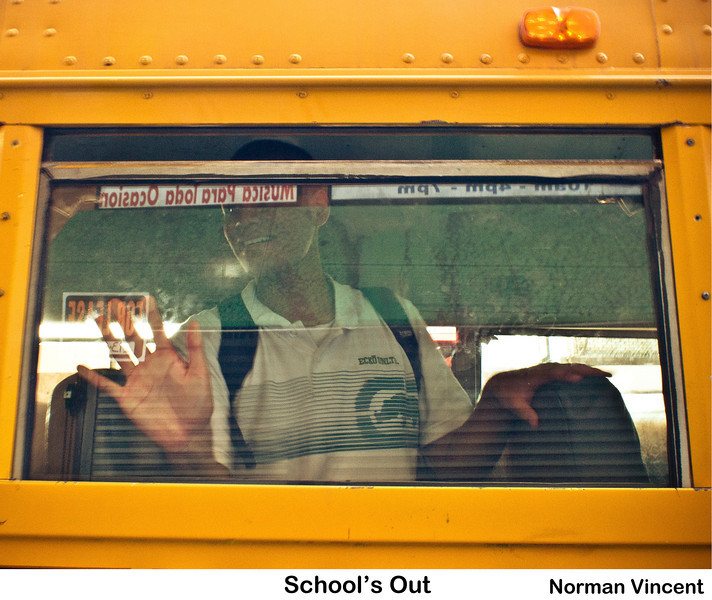 Norman Schools Out.jpg