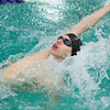 0035 GHHSboysSwim15