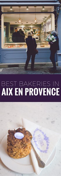best bakeries in Aix en Provence France p.jpg