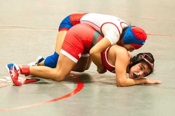 Jan. 18, 2020 - Grapefruit Bowl Wrestling Tournament_LG