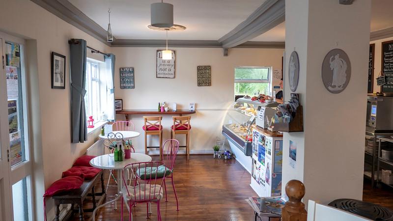 Ireland-Doolin-Doolin-Cafe-02.jpg