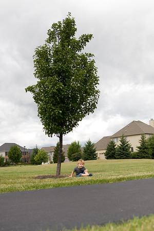 Illinois | Aug-Sep 2010
