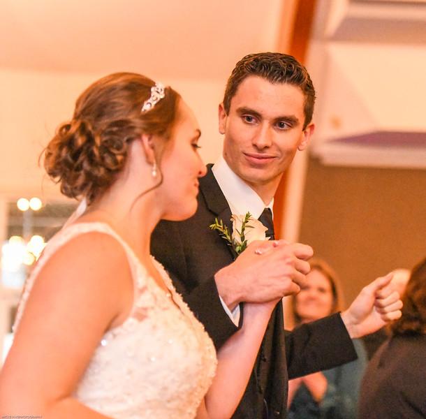 100519 Becca Dayne Wedding- Long Lens-8653.jpg