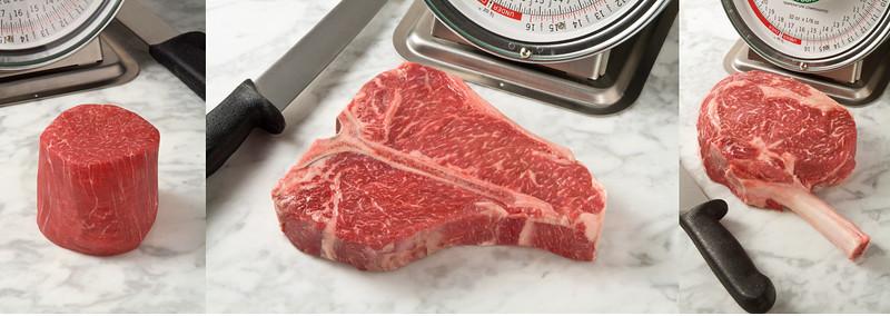 Bruss - Meat.jpg