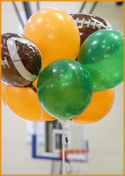 2.7.18 CSN College Signing - Football-16.jpg