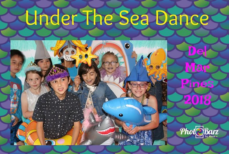 Under the Sea27.jpg