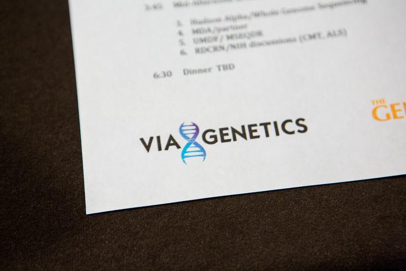 ViaGenetics March 4, 2015-109.jpg