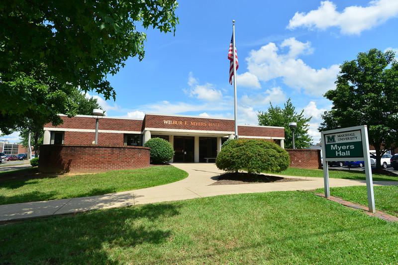Myers Hall1681.jpg