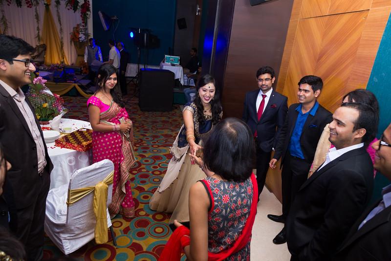 bangalore-engagement-photographer-candid-138.JPG