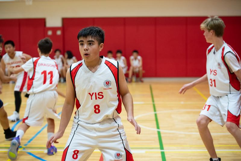 MS Boys Basketball-YIS Athletics-ELP_4989-2018-19.jpg