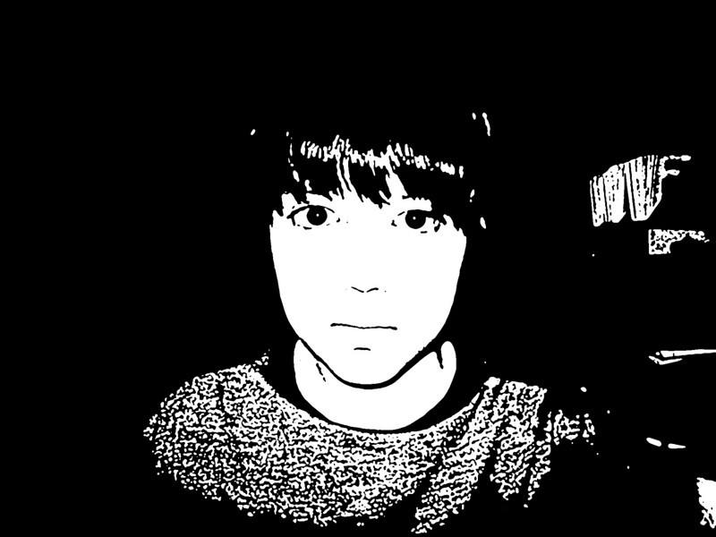 photoshop image 1.jpg