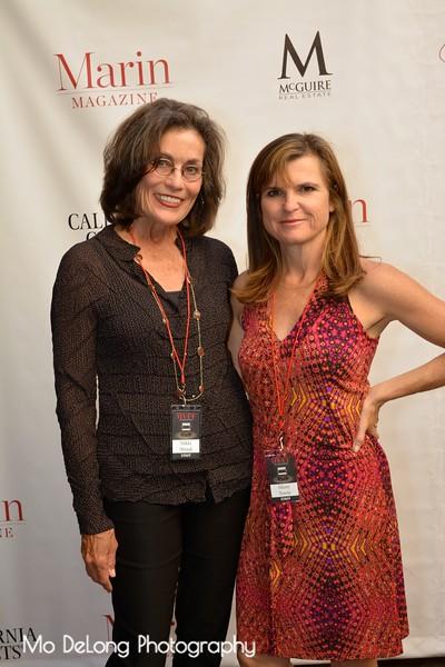 Nikki Wood and Mimi Towle.jpg