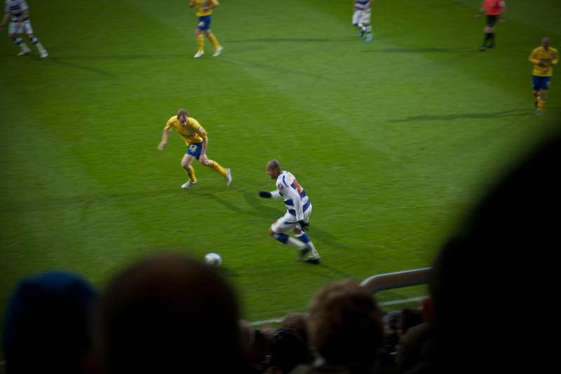 10-11_footballQPR_023.jpg
