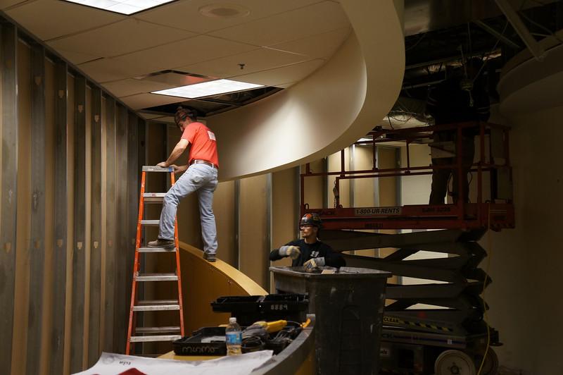 Jochum-Performing-Art-Center-Construction-Nov-20-2012--6.JPG
