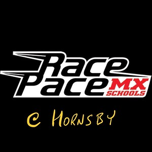 RacePace Day @ Hornsby 31/08/2019